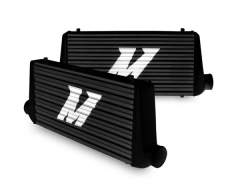 Intercooler Universal M-Line Mishimoto