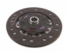 Disco Sachs Performance Bmw (M20) (12v) 325i 320i 323i 520i 525i 2002 – 240mm
