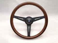 Volante Nardi Madeira 360MM / 25MM OFFSET