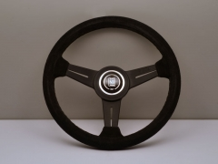 Volante Nardi 340MM / 25MM OFFSET