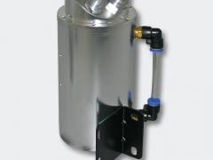 Reservatório Oleo (Catch tank) universal