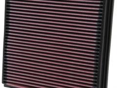 Filtro Ar K&N Bmw e36 318is / z3