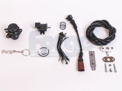 Kit DUMP VALVE Forge Audi, VW, SEAT 1.4 TSI
