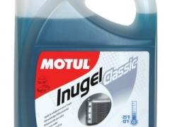 Anticongelante MOTUL INUGEL EXPERT -37ºC 5L