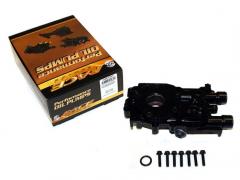 Bomba Óleo ACL Bearings Subaru WRX & STI