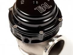 Wastegate Externa Tial Sport 44mm MV-R