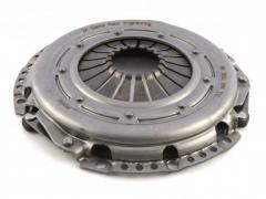 Prensa Sachs Performance Bmw (M50) (24v) 320i 325i 325 tds – 240mm