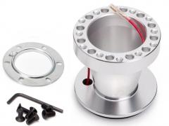 Cubo volante - Nissan 200SX/S13/S14