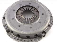 Prensa Sachs Performance Bmw (M20) (12v) 320i 325i 323i 520i 525i 2002 – 240mm