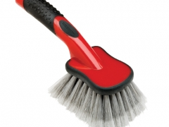 Mothers Wheel Brush - Escova Jantes