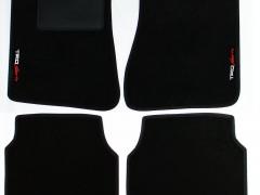 Jogo de Tapetes Toyota Corolla Ae86 (Volante a Esquerda)