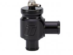 Válvula de Descarga Kompact Plumb Back-25mm Turbosmart (motores 1.8T 20V)