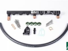 Régua Injeção Radium Nissan SR20DET (S14/S15)