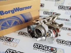 BorgWarner K04-064 (2.0TFSI)