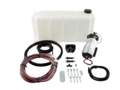 Kit Injecção Metanol AEM 19L (+ 2.7bar) Diesel