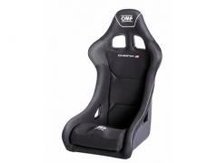 Baquet Omp CHAMP-R FIA