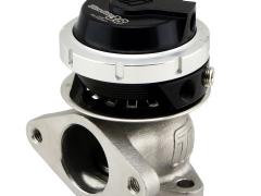 Wastegate Externa Gen-V WG38 Turbosmart 14PSI / 0.96 BAR