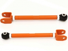 Rear toe rods - Nissan S13 S14 S15 R32 R33 R34