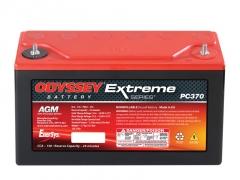 Bateria Alta Performance 15 Odyssey