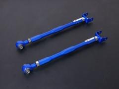 Kit Camber Traseiro Hardrace E36 / E46 / Z4