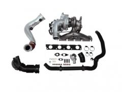 Kit Turbo K04 Stage2(até 400cv) Golf Audi A3 TT 2.0 TFSI