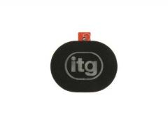 Filtro Ar Carburador ITG JC-30-40