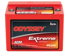 Bateria Alta Performance 8 Odyssey