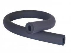 Espuma Proteção Rollbar OMP 40mm