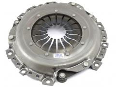 Prensa Reforçada ROAD Helix Fiat Stilo 1.8 16v