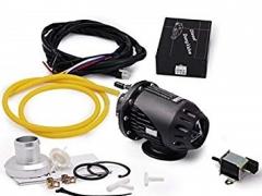 Válvula de Descarga Diesel Universal HKS
