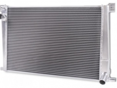 Radiador Água – Mini Cooper Clubman R56 R57 R60