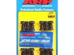 Parafusos ARP Diferencial AUDI / VW 02M