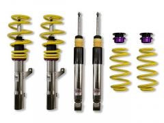 Coilovers KW Variant 2 Mini Cooper R53