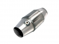 Catalisador Powersprint 200CPSI  - 63.5 mm